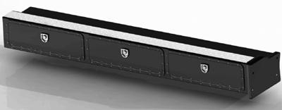 Nissan XTerra  Option D