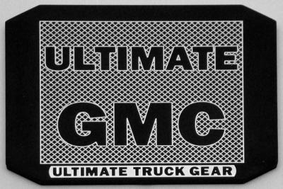Ultimate GMC