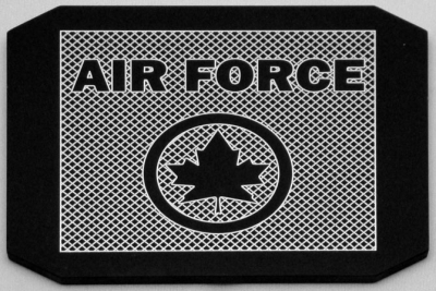 Air Force (Can)