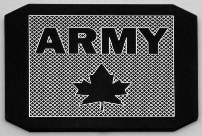 Army (Can)