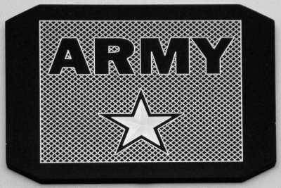 Army (US)