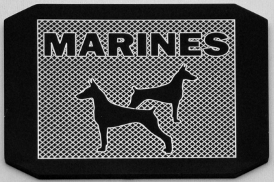 Marines 2