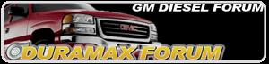 duramax forum