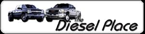 http://www.dieselplace.com/